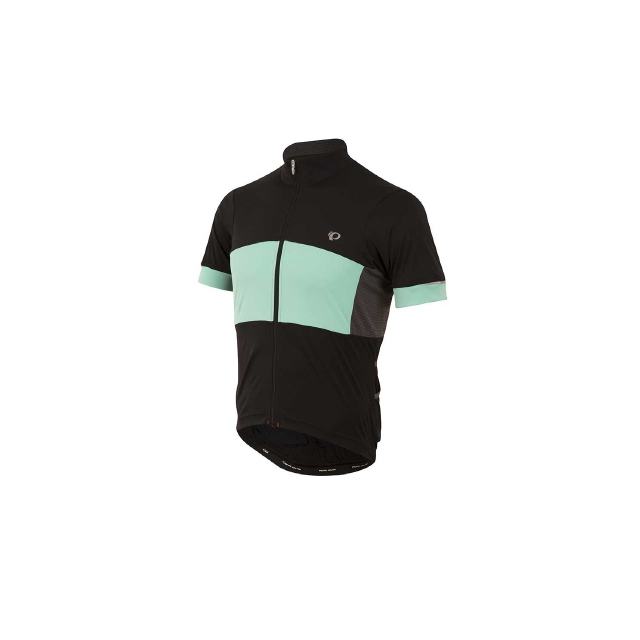 Pearl Izumi - Elite Escape Semi-Form Jersey - Men's