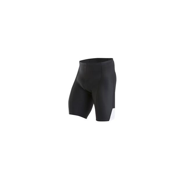 Pearl Izumi - Quest Splice Cycling Short - Men's