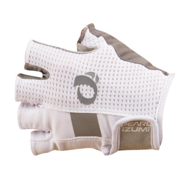 Pearl Izumi - ELITE Gel Glove - Women's