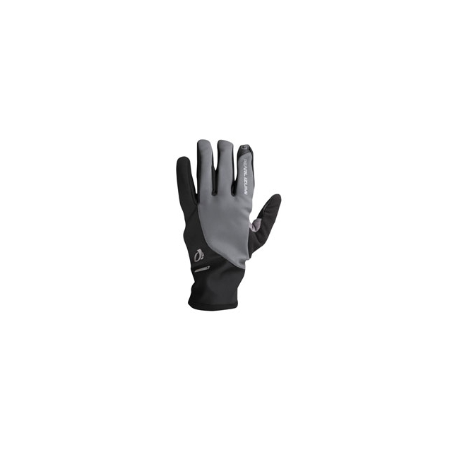 Pearl Izumi - Select Softshell Glove - Men's - Black In Size