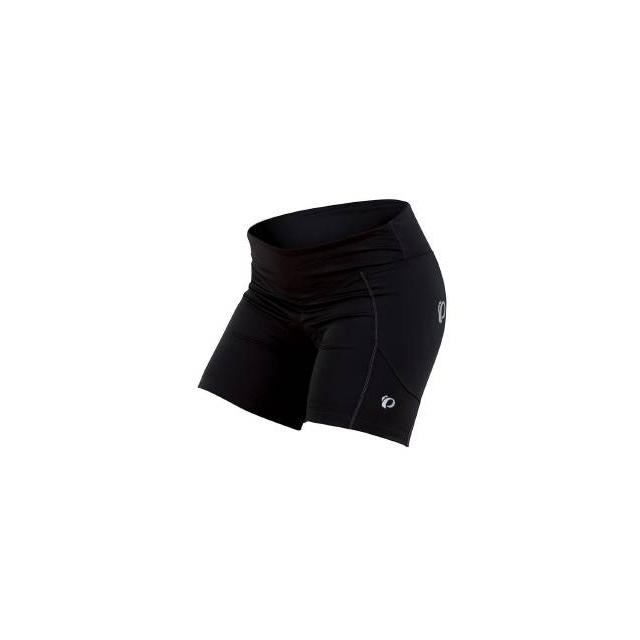 Pearl Izumi - Sugar Shorts - Women's