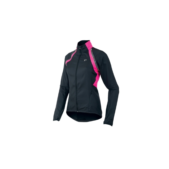 Pearl Izumi - Barrier Convertible Jacket - Women's