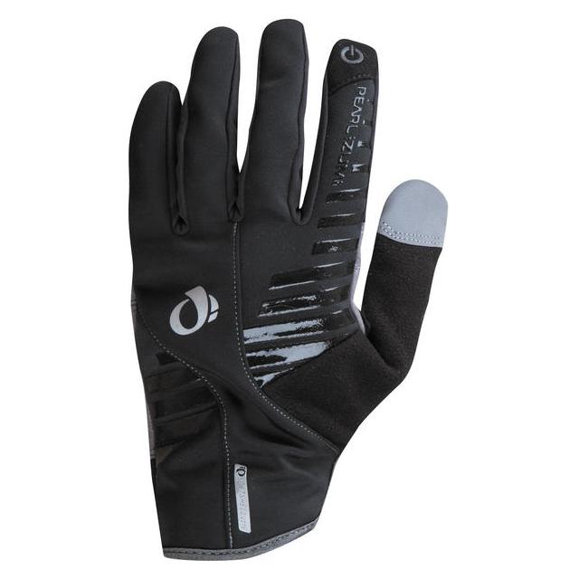 Pearl Izumi - Cyclone Gel Gloves