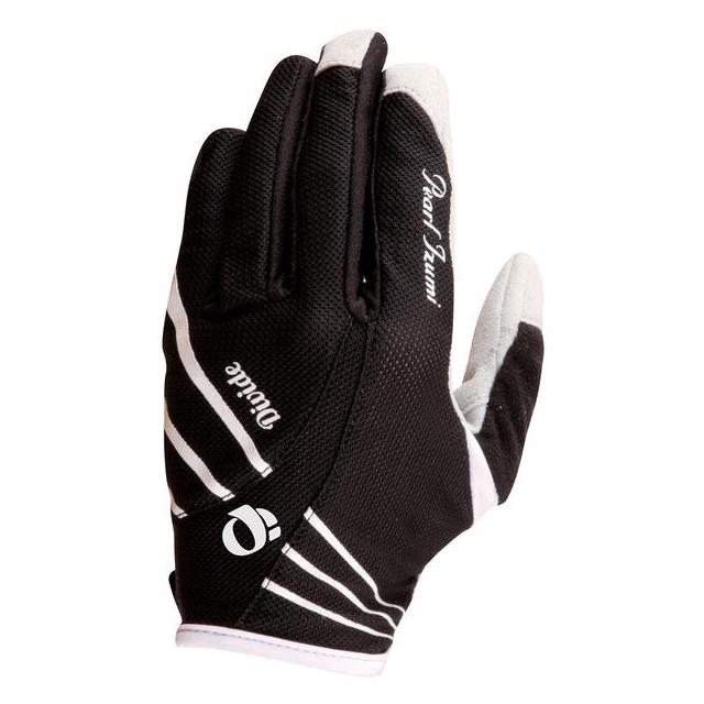 Pearl Izumi - Divide Gloves - Women's