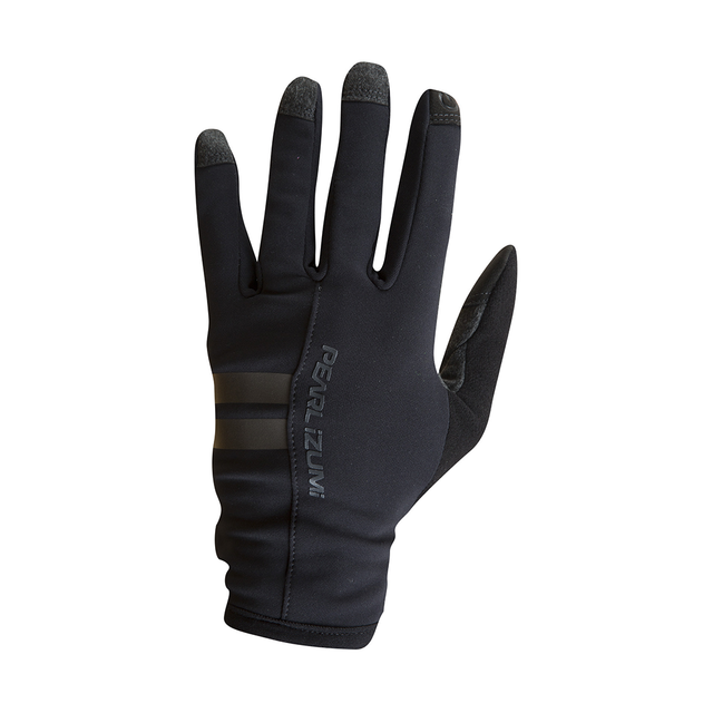 Pearl Izumi - Escape Thermal Gloves