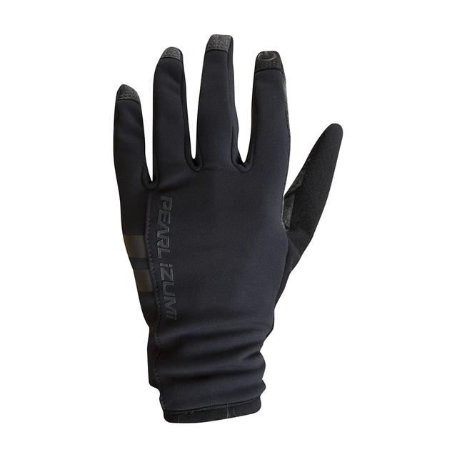 Pearl Izumi - Escape Thermal Gloves - Women's