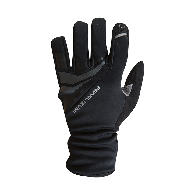 Pearl Izumi - ELITE Softshell Gel Gloves