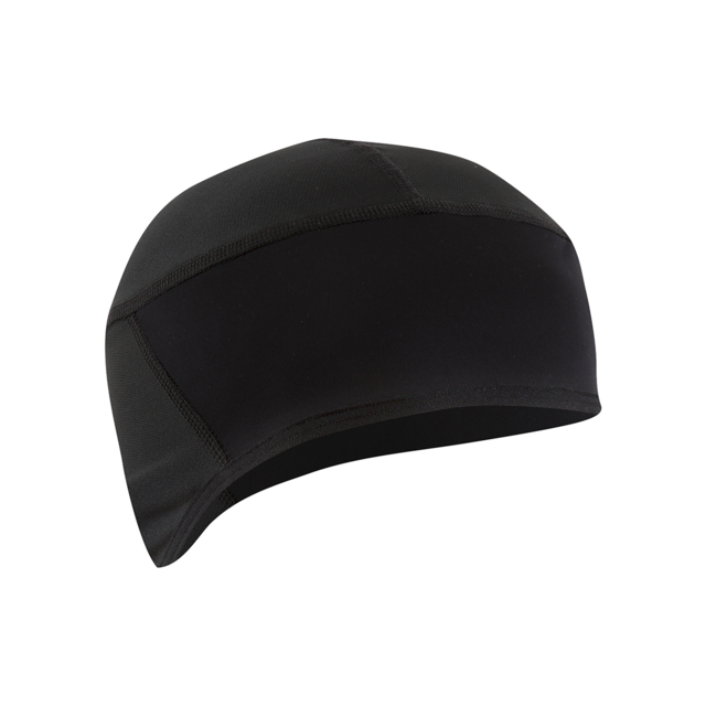 Pearl Izumi - Barrier Skull Cap