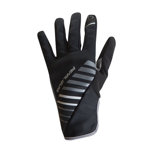Pearl Izumi - Cyclone Gel Gloves - Women's
