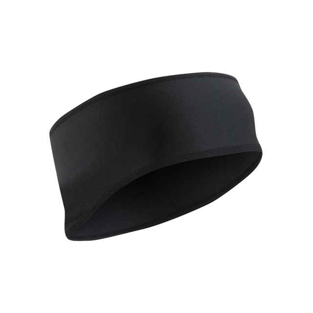 Pearl Izumi - Thermal Headband