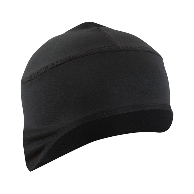 Pearl Izumi - Thermal Skull Cap