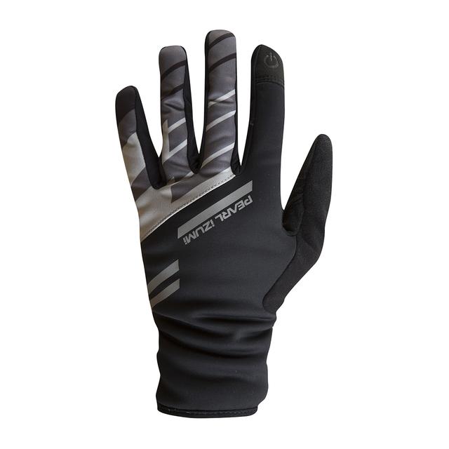 Pearl Izumi - P.R.O. Softshell Lite Gloves