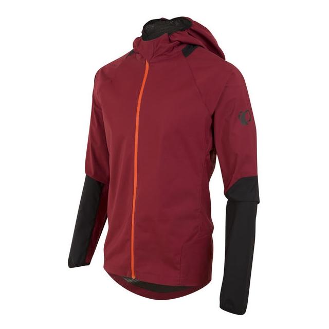 Pearl Izumi - MTB WRX Jacket