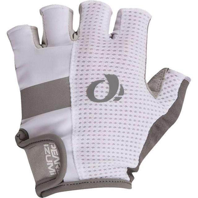 Pearl Izumi - ELITE Gel Glove