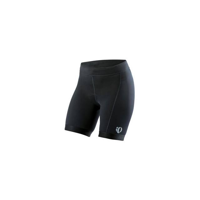 Pearl Izumi - SELECT Tri Short - Women - Black In Size: Small
