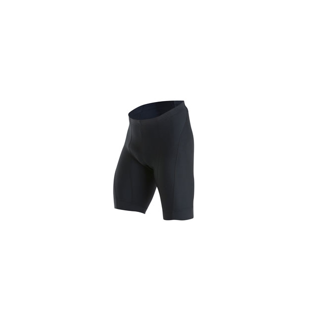 Pearl Izumi - Pursuit Attack Cycling Short - Men's - Black In Size: Extra Large