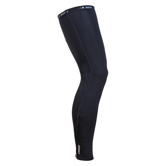 Pearl Izumi - Elite Thermal Leg Warmers