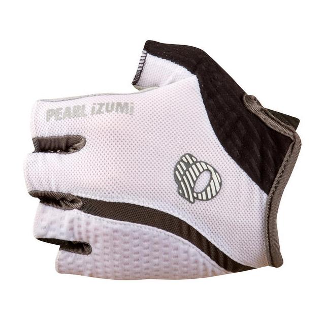 Pearl Izumi - Elite Gel-Vent Gloves