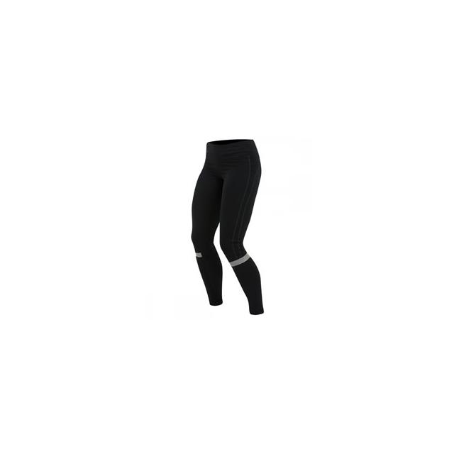 Pearl Izumi - Fly Thermal Run Tight - Women's - Black In Size: Small
