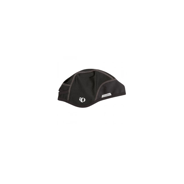 Pearl Izumi - Barrier Skull Cap - Black