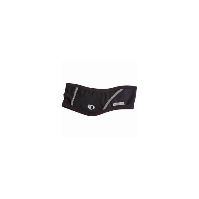Pearl Izumi - Barrier Headband - Black