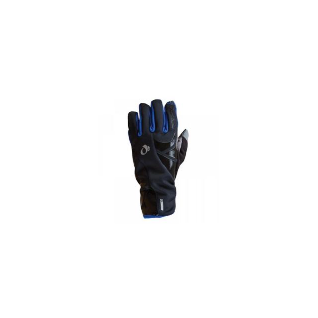 Pearl Izumi - Elite Softshell Glove - Women's - Black In Size