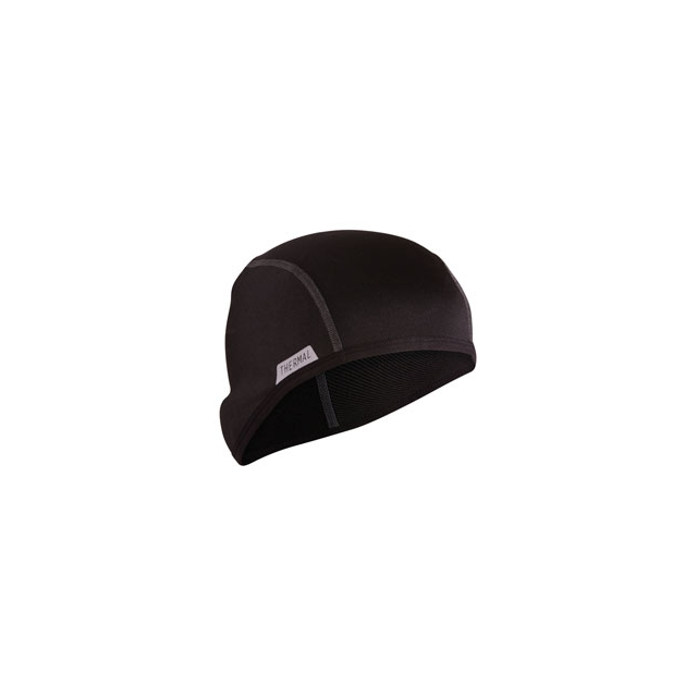 Pearl Izumi - Thermal Skull Cap - Black