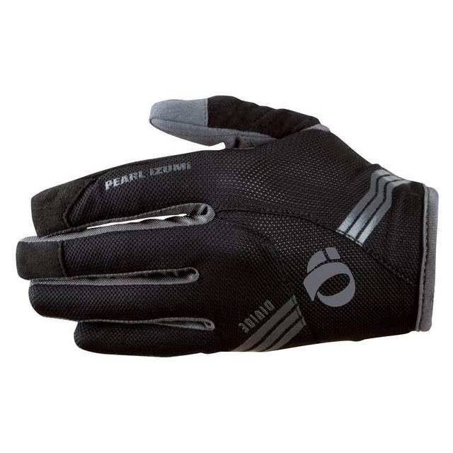 Pearl Izumi - Divide Gloves
