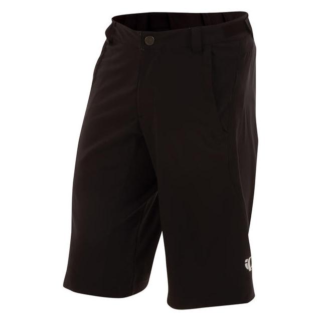 Pearl Izumi - Impact Shorts