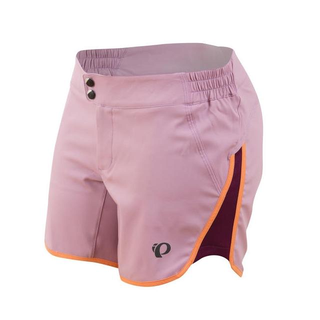 Pearl Izumi - Journey Shorts  - Women's