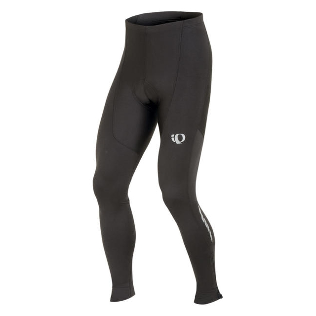 Pearl Izumi - Men's Select Thermal Cycling Tights