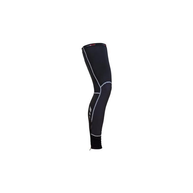 Pearl Izumi - P.R.O. Barrier Leg Warmers