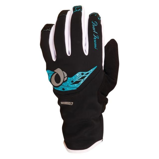 Pearl Izumi - P.R.O. Softshell Gloves - Women's