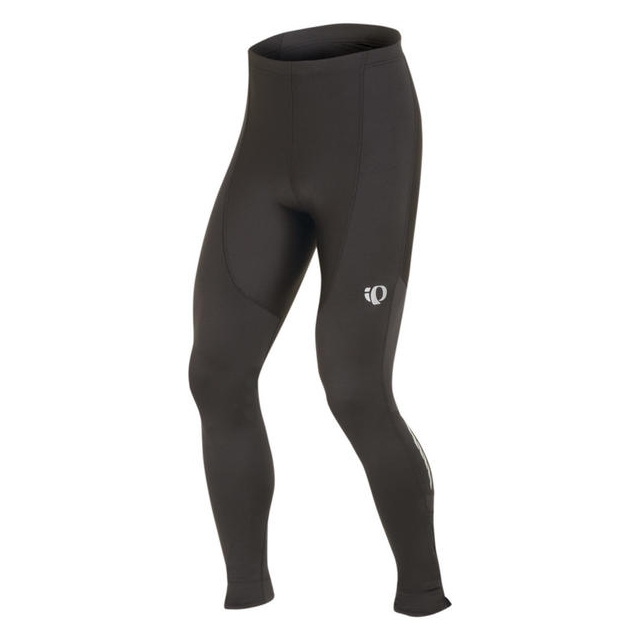 Pearl Izumi - Select Thermal Tights