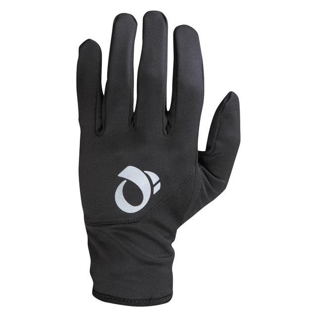 Pearl Izumi - Thermal Lite Gloves