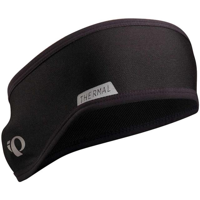 Pearl Izumi - Men's Thermal Headband