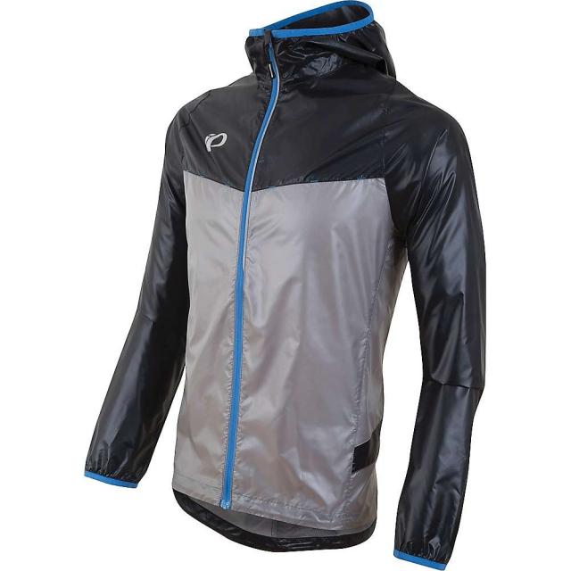 Pearl Izumi - Men's Pursuit Barrier LT Hoody