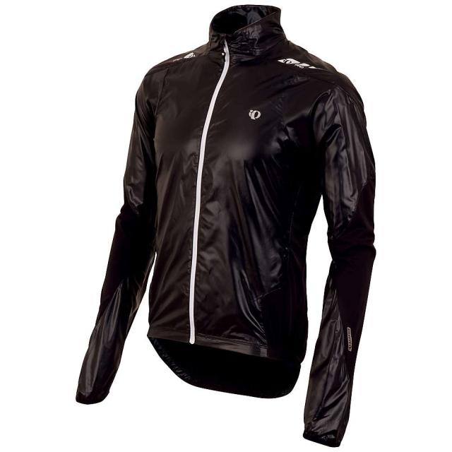 Pearl Izumi - Men's PRO Barrier Lite Jacket