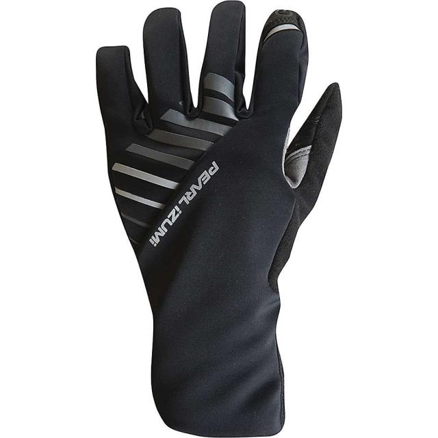 Pearl Izumi - Women's ELITE Softshell Gel Glove