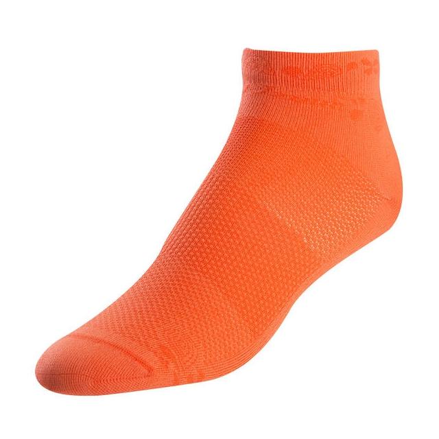 Pearl Izumi - Silk Lite Socks - Women's