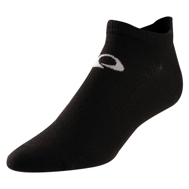 Pearl Izumi - Attack No-Show Socks