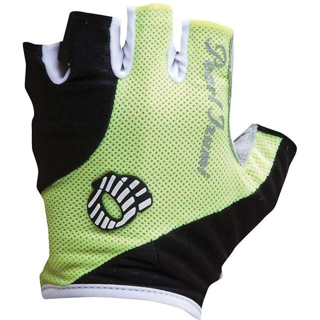 Pearl Izumi - Women's Elite Gel Glove