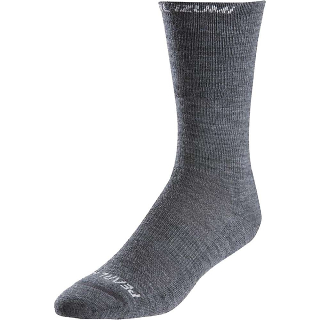Pearl Izumi - Elite Thermal Wool Sock
