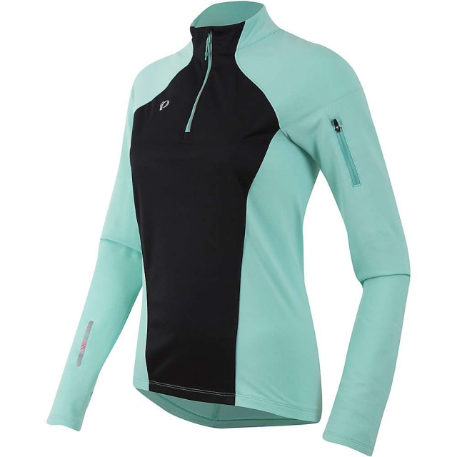 Pearl Izumi - Women's Pursuit Wind Thermal Top