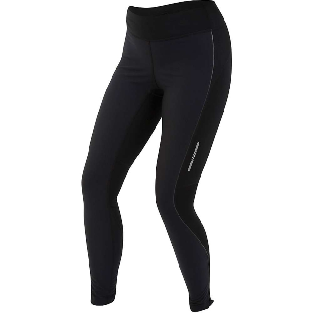 Pearl Izumi - Women's Pursuit Softshell Tight
