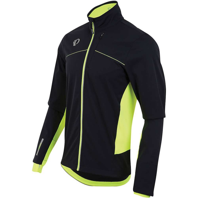 Pearl Izumi - Men's Pursuit Softshell Jacket