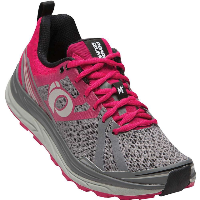 Pearl Izumi - Women's EM Trail M2 v3 Shoe