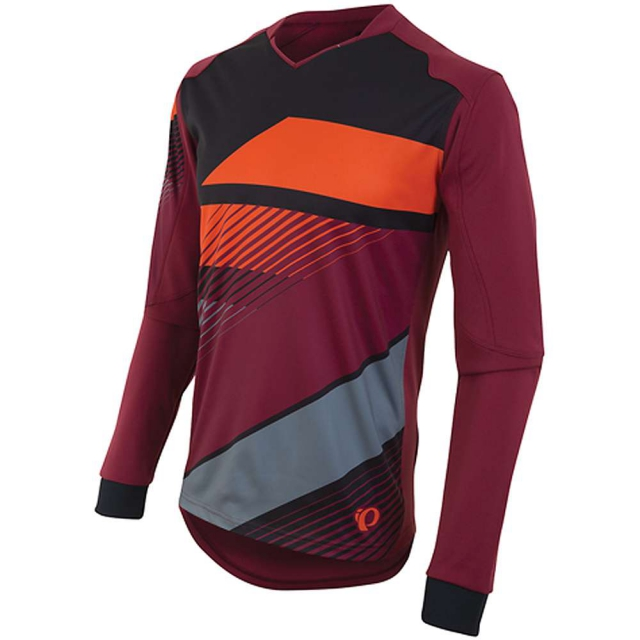 Pearl Izumi - Men's Launch Thermal Jersey