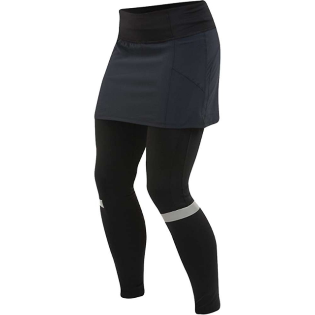 Pearl Izumi - Women's Fly Skirt Over Tight