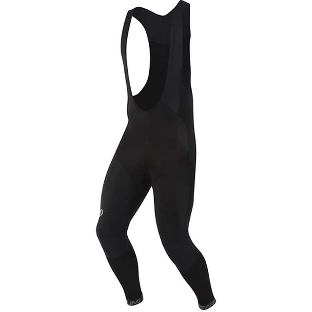 Pearl Izumi - Men's P.R.O. Pursuit Bib Tight